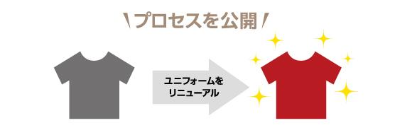 太洋マシナリー株式会社