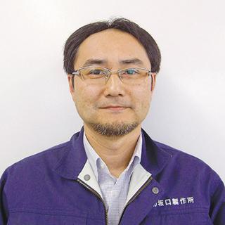 sakaguchi_p