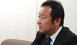 【長編】日本の伝統技術生かした磁器蓄光タイル被災地で量産化