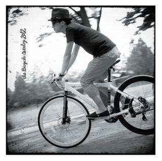 自転車の 自転車 ビーズ : 自転車に乗って何をするのか ...