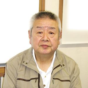 haradakogyo1