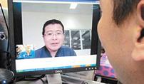 「出るなら今だ」 同業者と協力してベトナムに生産拠点を設立