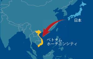 hayamizu_map