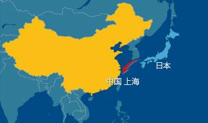 mitejima_map