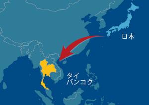 nakayama_map