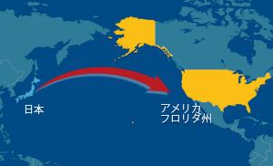 nissei_map