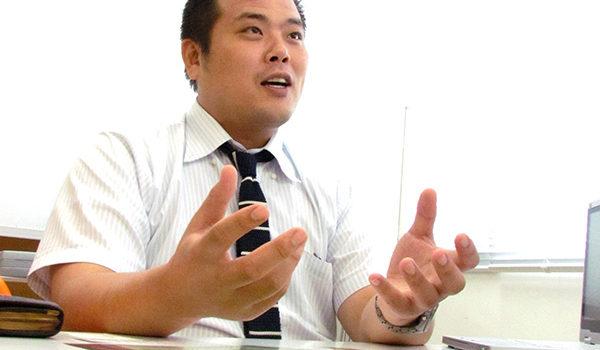 【長編】「日本の農業を変えたい」 小さな八百屋の大きな挑戦