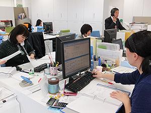 201402_kinpai02