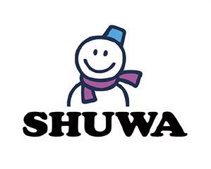 shuwa_logo