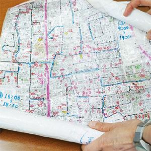shuwa_map