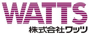 watts_logo