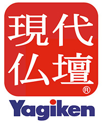 yagiken_logo_200