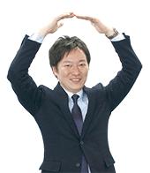 futaba_takeuchi3_170