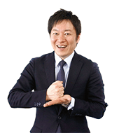 mark_takeuchi7_170