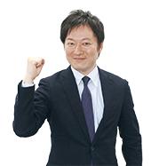 youing_takeuchi2_170