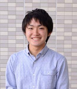 chikazawa