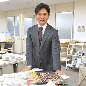 201501_long_sugimoto_02