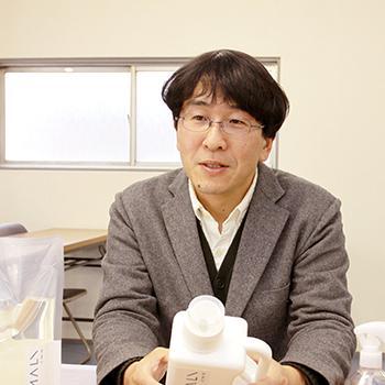 kkimura_shachou
