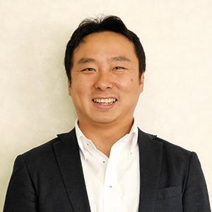 久保井社長2