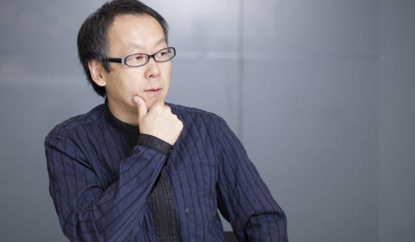【ベンチャー型事業承継のススメ】ファミリービジネスが変える日本の未来