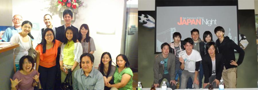 前職の写真2011-06-03 22.05.07