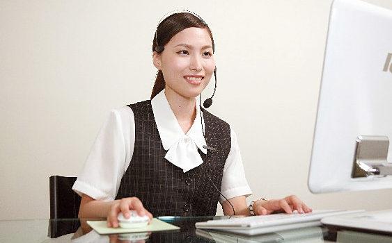 外国人のケガや病気を電話でサポート〈外国人患者向け電話通訳サービス〉