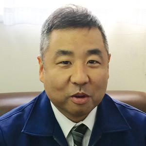 社長のホンネ_山城物産_辻社長