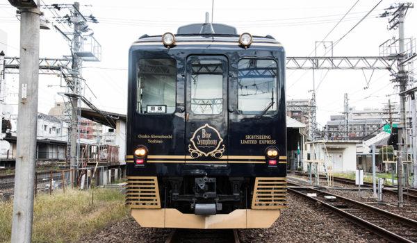 膨大な電流をコントロールして電車を動かす抵抗器