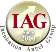 iag_logo_fix-fw