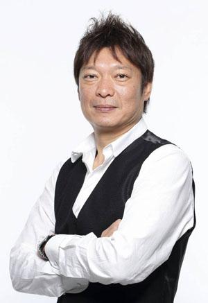 代表取締役 鉄村 太成氏