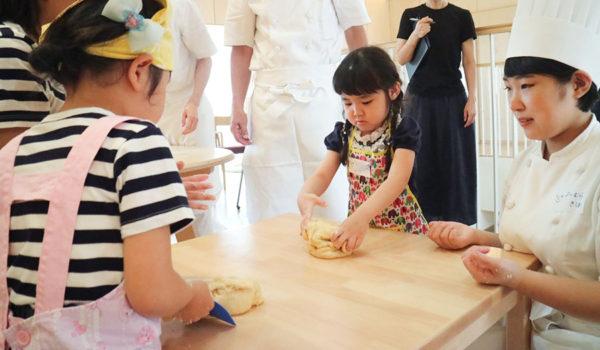 地域のつながりを大切に、日本初のこどもホスピスを支援