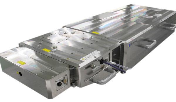 産学のタッグで次世代半導体に欠かせないレーザー技術を確立