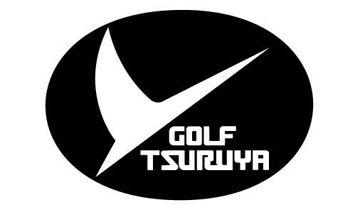 「ゴルフのすそ野を広げたい」 ロードサイド出店戦略で全国展開