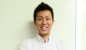 【長編】海外進出が会社の体質を変えるきっかけに高付加価値商品でタイ市場へ