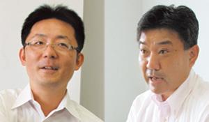 先人が築いたメイドインジャパンブランド 太陽光パネル据付金具で米市場に挑戦