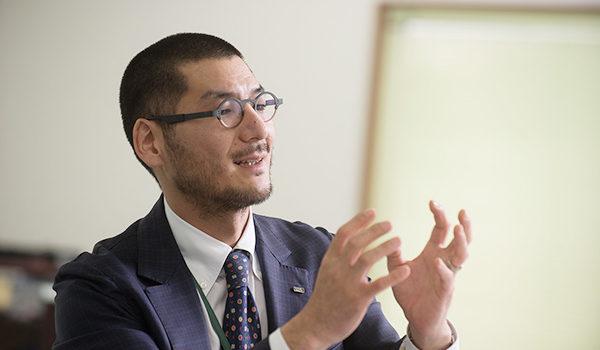 【TAT長編】部活動ノリでスタートした会社がいまや売上げ70億円。 それでも創業時の社風を守り続けている理由