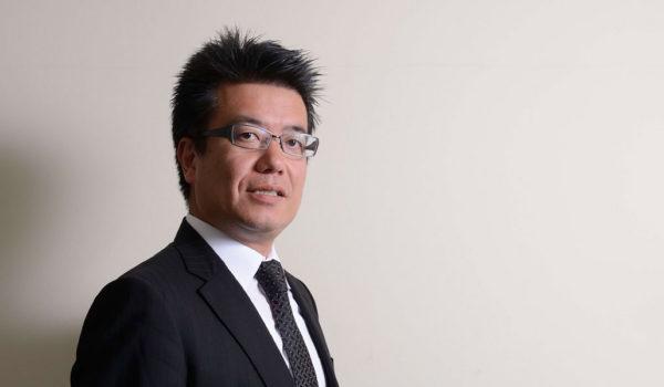 米国で着想し、日本で育てた技術を世界に