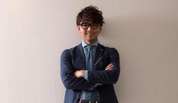 日本発、世界を驚かすスイーツを