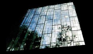 ステンドグラスの魅力を探究