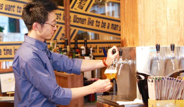 【飲食店開業への道】コンセプトで協力者を巻き込み念願の独立開業