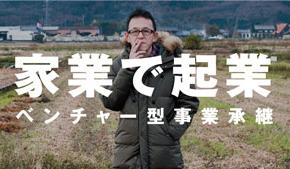 【Bplatz press】読者アンケート(2月号)