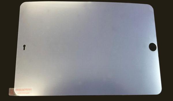 ハードコート、導電、遮熱、抗菌などフィルムコーティング技術で先頭を走る