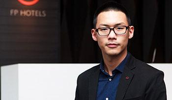 《講演録》22歳の青二才が、売上高50億円企業を作るまで